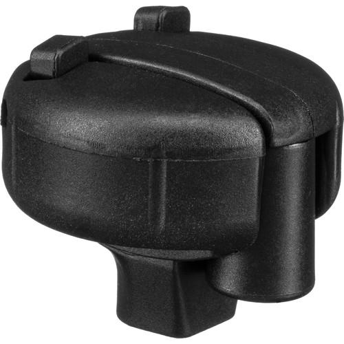 Manfrotto R400,18 Tilt/Pan Control Crank Handle