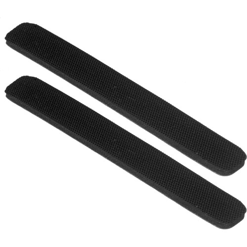 Manfrotto R501,47 Rubber Pads for 501PL Quick Release Plate (Set of 2)