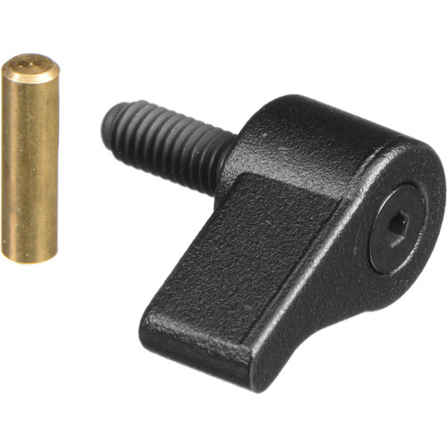 Manfrotto R510.34 Ratcheting Handle for 510/3147 Fluid Head