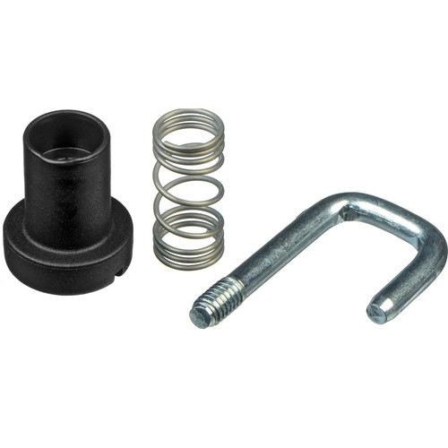 Manfrotto Assembly Hook for 537SPRB Mid-Level Spreader