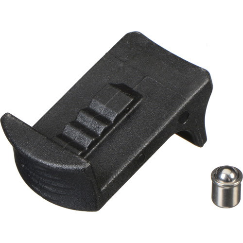 Manfrotto R535.04 Assembly Square for MVT535AQ Tripod