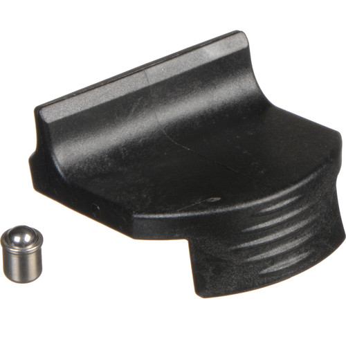 Manfrotto R536.04 Replacement Leg Angle Lock Switch for Manfrotto 536 Carbon Fiber Video Tripod