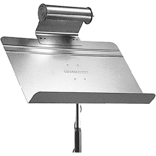 MANHASSET Music Stand Lamp