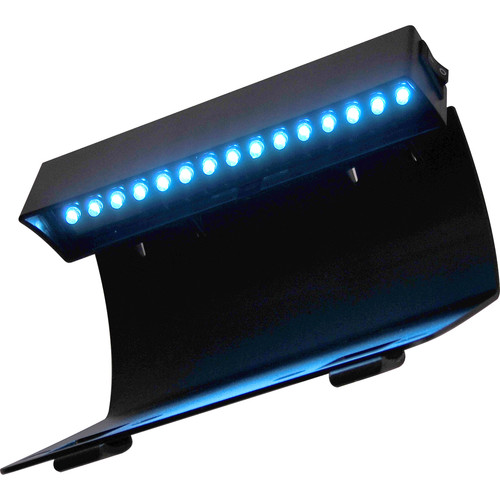 MANHASSET LED Music Stand Lamp
