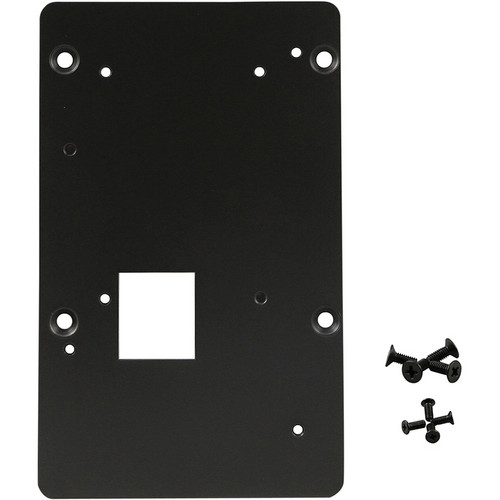 "Manios Digital & Film Neutral Bracket for 7"" Field Monitor"