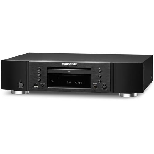 Marantz CD6006 CD Player