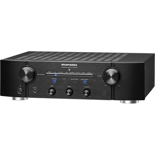 Marantz PM7005 2-Channel Integrated Amplifier