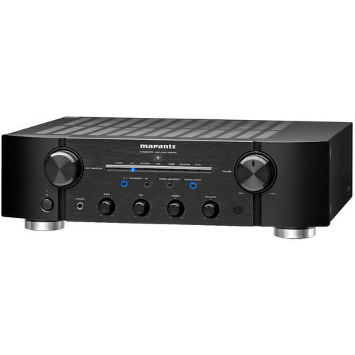 Marantz PM8005 2-Channel Integrated Amplifier