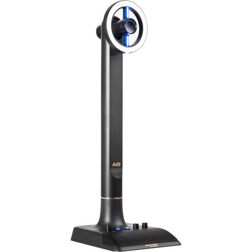 Marantz Professional AVS Audio-Video Streamer All-In-One Broadcasting System