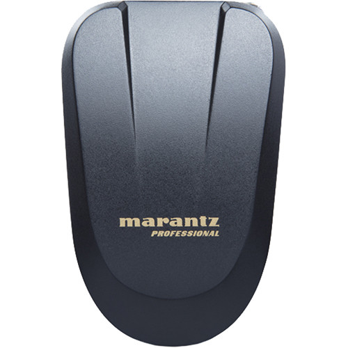 Marantz Professional 2.4 GHz Beltpack Transmitter