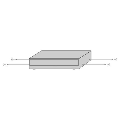 Marantz RMK1501NR Rackmount Kit for Select Equipment
