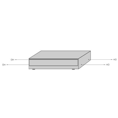 Marantz RMK8003AV Rackmount Kit for Select Equipment
