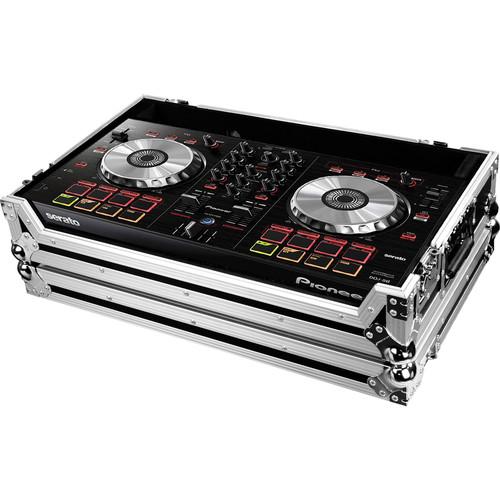 Marathon Flight Road Case for Pioneer DDJ SB Serato DJ USB Music Controller