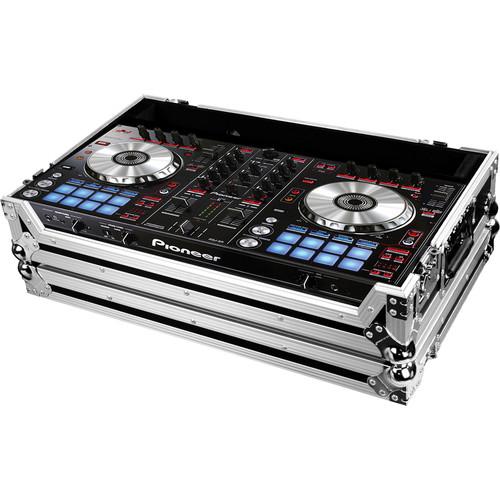 Marathon Flight Road Case for Pioneer DDJ SR Serato DJ Music Controller