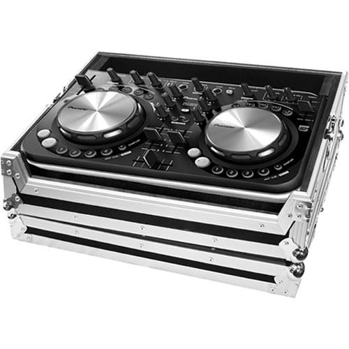 Marathon MA-DDJWEGO Flight Road Case for Pioneer DDJ-WeGO DJ Controller (Gen 1)