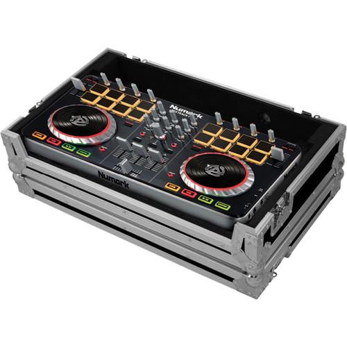 Marathon Universal MIDI Controller Case for Medium Format Controller