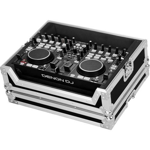 Marathon MA-DNMC3000 Case to Hold Denon DN-MC3000 Controller