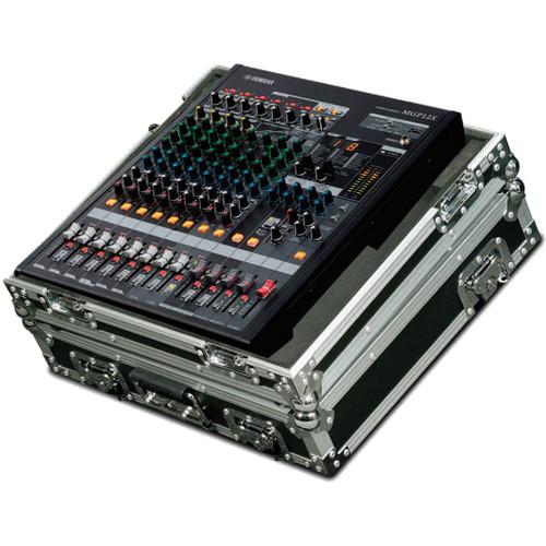 Marathon MA-MGP12X Flight Road Case for Yamaha MGP12X Mixing Console