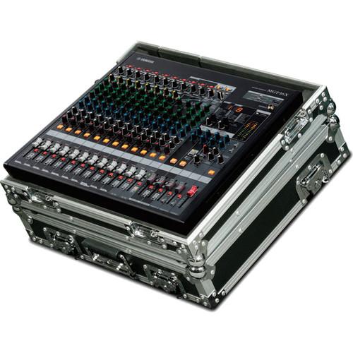 Marathon MA-MGP16X Flight Road Case for Yamaha MGP16X Mixing Console