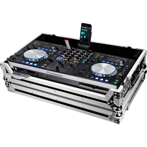 Marathon MA-XDJR1 Flight Road Case for Pioneer XDJR1 DJ Controller