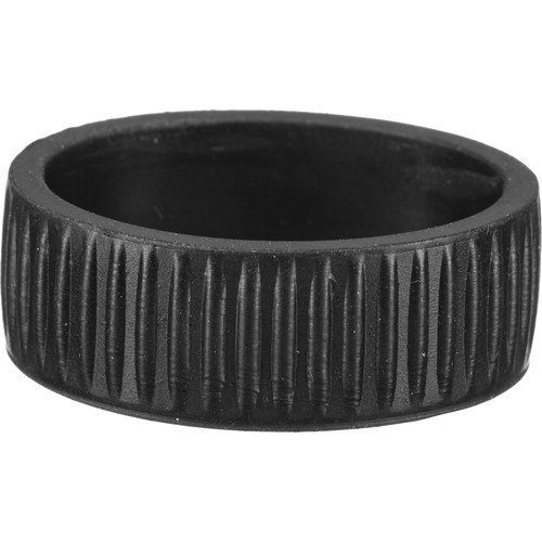 Markins BR1 Rubber Ring for Q3 Series Ball Heads