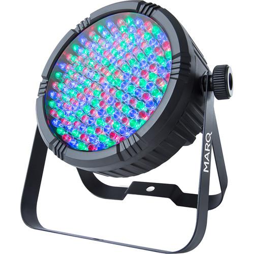 MARQ Colormax PAR64 - RGB LED Wash Light