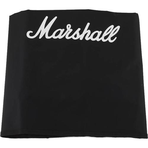 Marshall Amplification COVR-00008 Dust Cover for DSL100/50, TSL100, MF350, JVM410H, 6100, and 4100 Heads