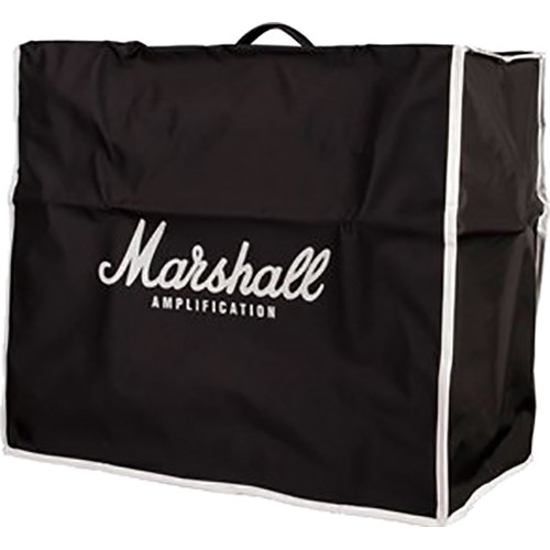 Marshall Amplification COVR-00038 Dust Cover for AVT50 and MG50DFX Combos
