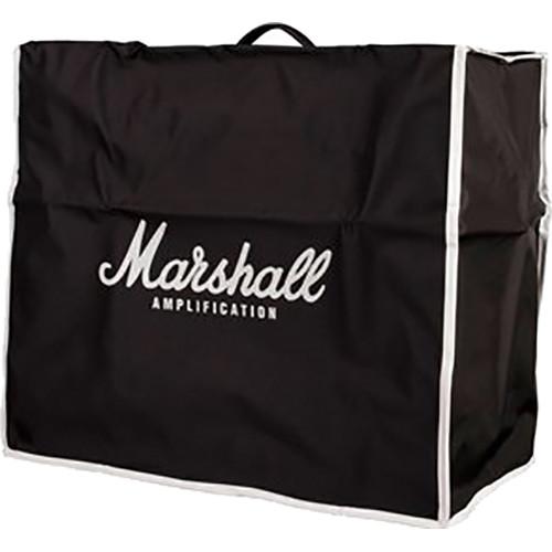 Marshall Amplification COVR-00040 Dust Cover for AVT150H Head
