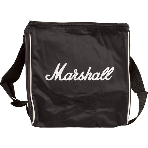 Marshall Amplification COVR-00099 Dust Cover for MG2CFX