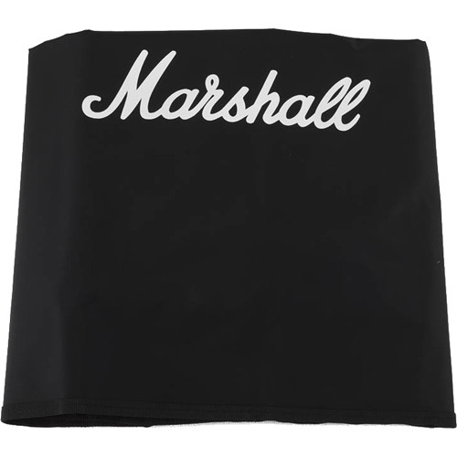 Marshall Amplification COVR-00106 Dust Cover for MA100H, and MA50H