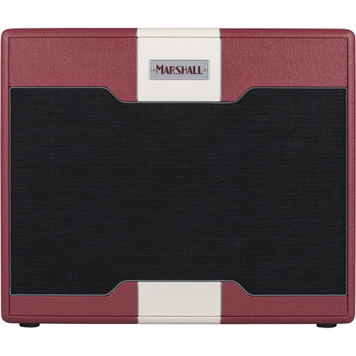 Marshall Amplification AST2-112 Astoria Series 1x12 Extension Speaker for AST2 Heads & Combos