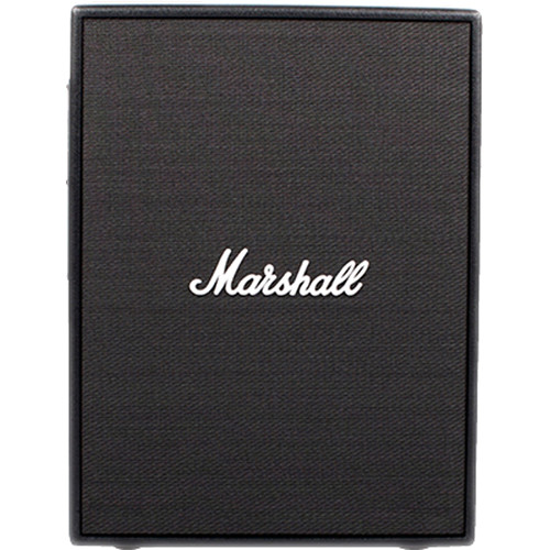 Marshall Amplification CODE212 2x12 Cabinet