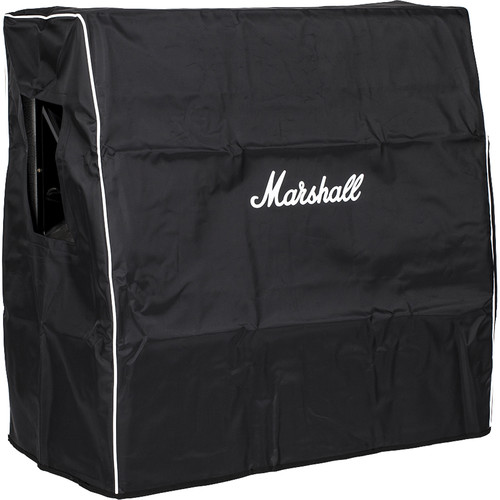 """Marshall Amplification Dust Cover for Astoria 1x12"""" Combo Amplifier or 1x12"""" Extension Speaker Cabinet"""