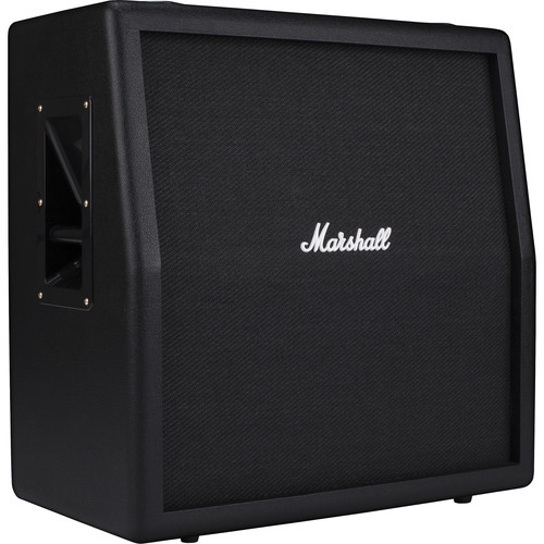 Marshall Amplification CODE 412 4x12 Cabinet