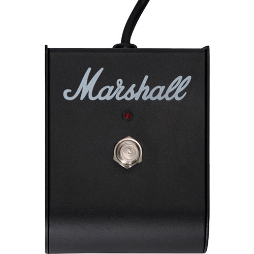 Marshall Amplification 1 Way with LED for Acoustic Amplifier Series