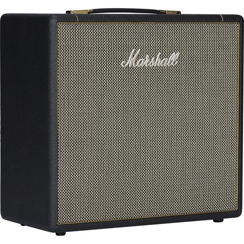 "Marshall Amplification Studio Vintage SV112 70W 1 x 12"" Mono Speaker Cabinet"