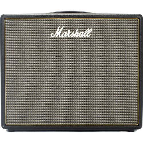 Marshall Amplification Origin 20 20W 1x10 Combo Amplifier with FX Loop and Boost