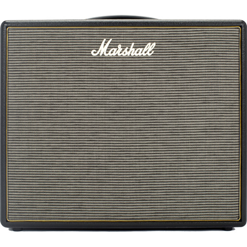 Marshall Amplification Origin 50 50W 1x12 Combo Amplifier with FX Loop and Boost