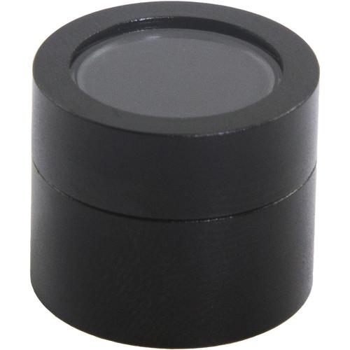 Marshall Electronics Lens Cap for CV225-MB Pro Series Lipstick Camera