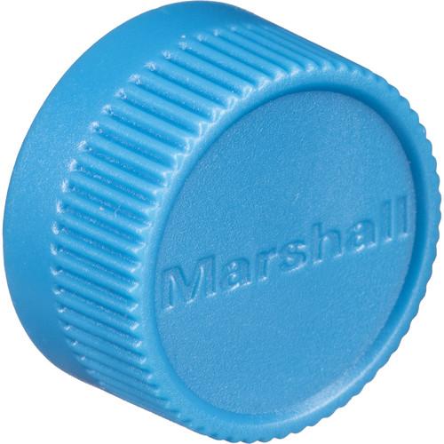 Marshall Electronics CV502-U3-CAP 2.3mm M12 Lens Cap