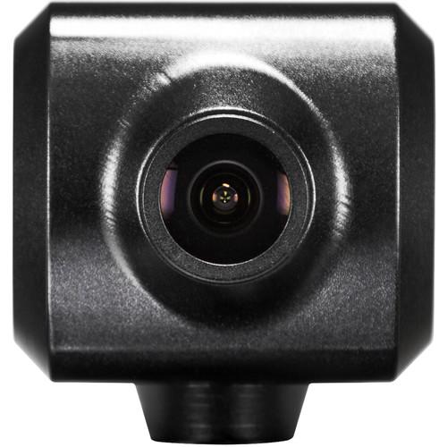 Marshall Electronics CV502-U3 USB 3.0 HD POV Camera