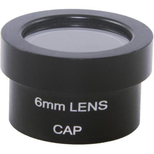 Marshall Electronics Lens Cap for CV502-WP Camera