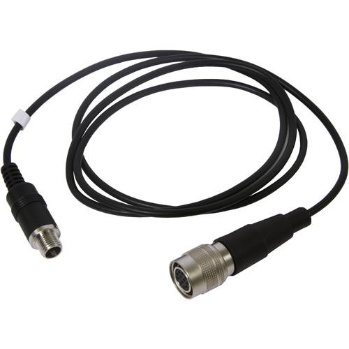 Marshall Electronics Hirose Power Cable for CV505/565/345/365 Camera