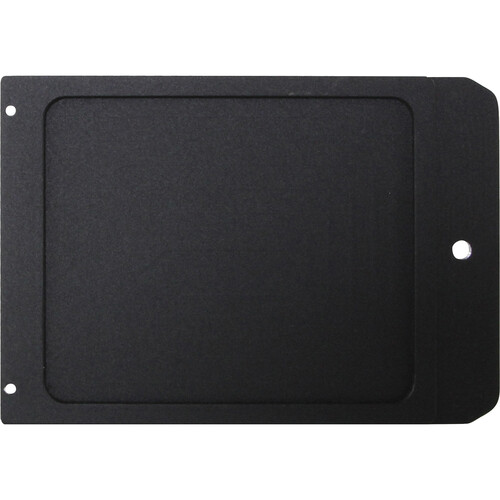 Marshall Electronics Top Mounting Bracket for CV-RCP-V2 Multicamera Control RCP