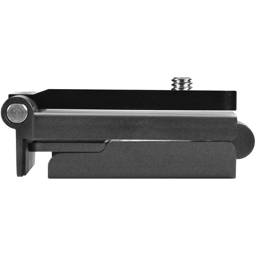 "Marshall Electronics Universal 1/4""-20 Camera Clip Mount"