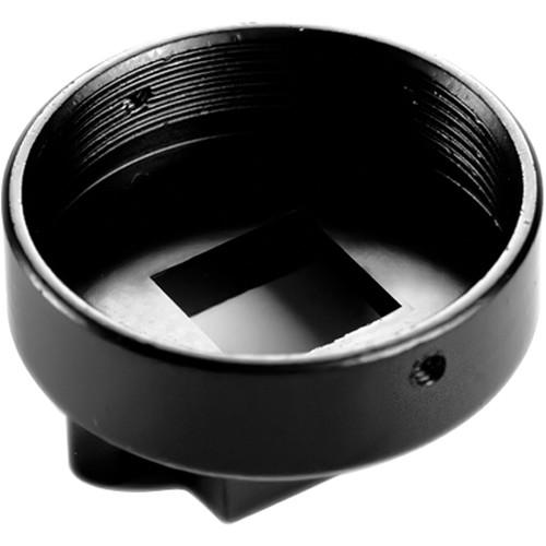 Marshall Electronics CS-Mount Lens Holder