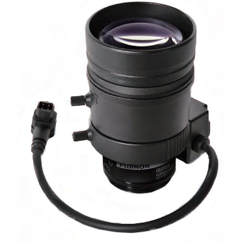 Marshall Electronics CS-Mount 15-50mm Varifocal Lens