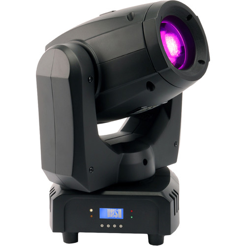 Martin Professional Lighting RUSH MH Series - MH 5 Profile