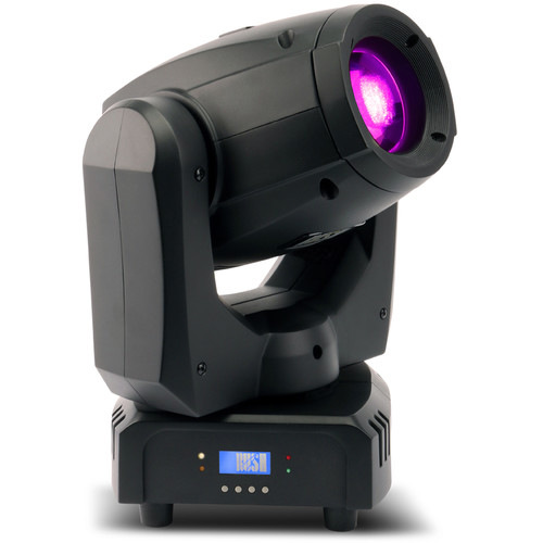 Martin Professional Lighting Rush MH5 Profile - Professional Compact Moving Head